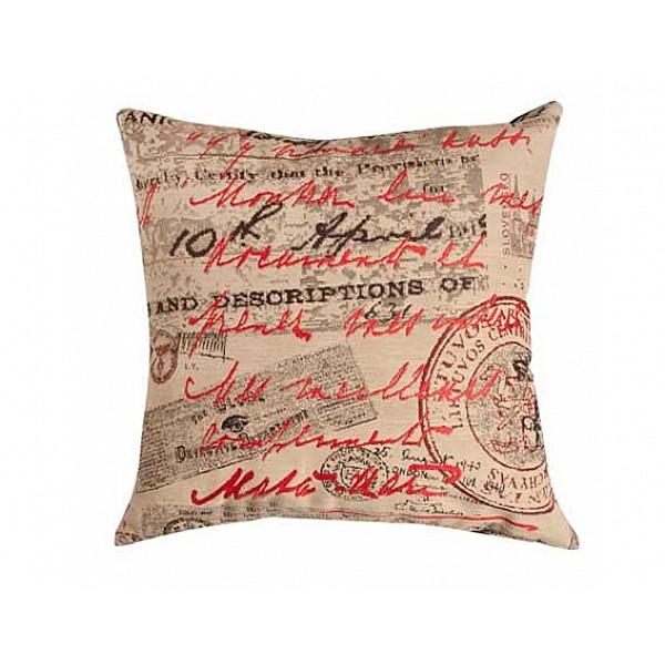 Pillowcase - Mata Hari Tap