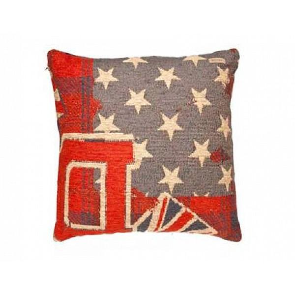 Pillowcase - Parches