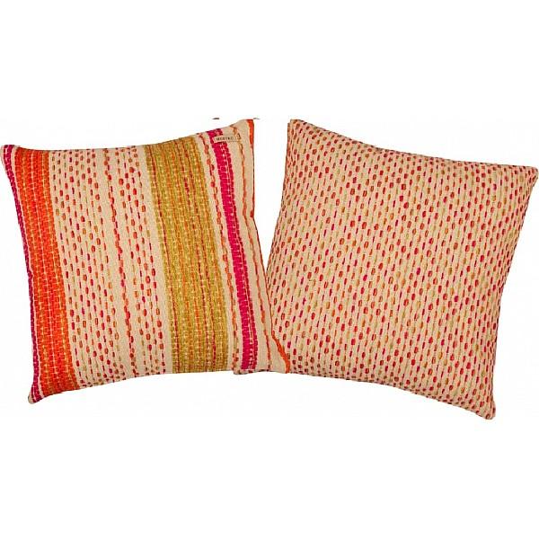 Pillowcase - Nona