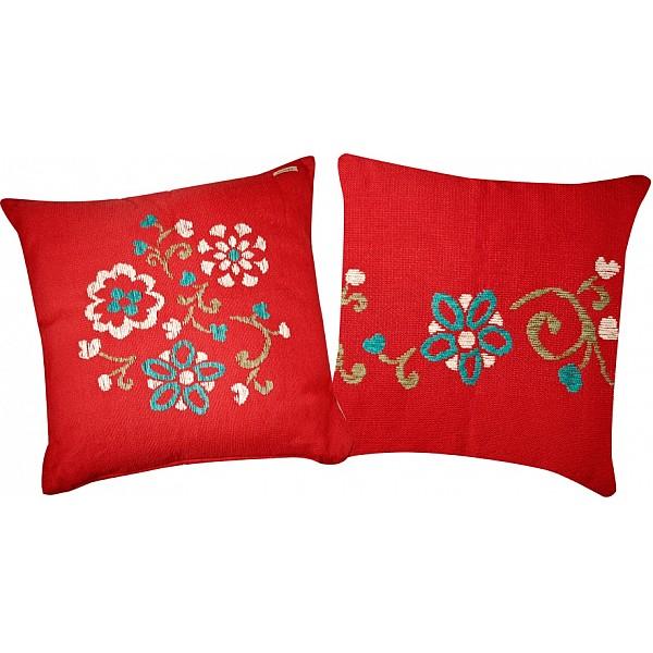 Pillowcase - Nona Rameado