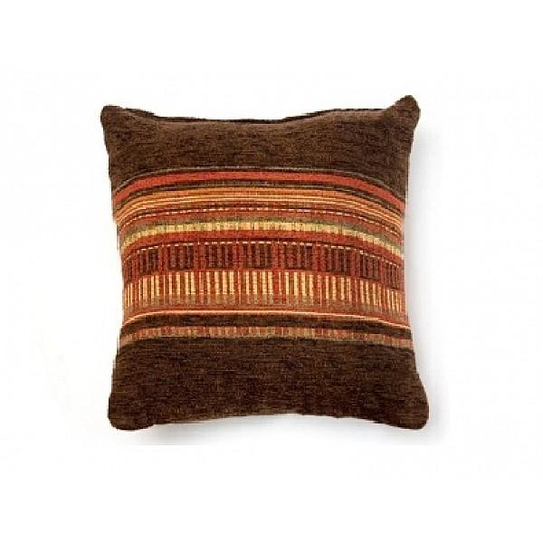 Pillowcase - Nonthue