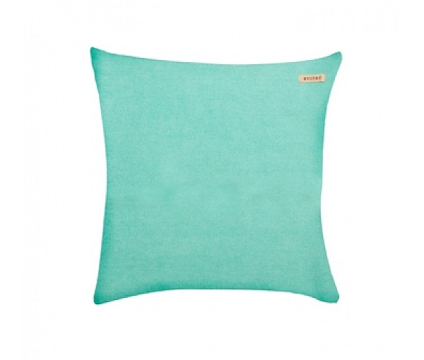Pillowcase - Panne