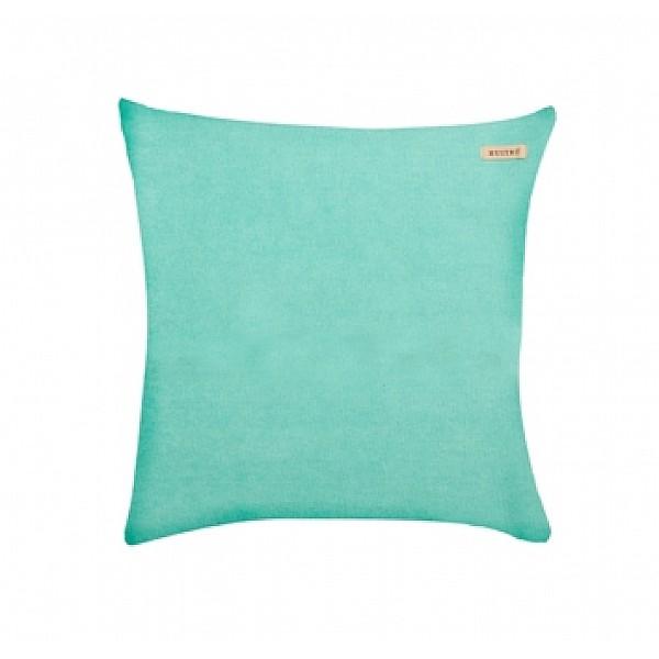 Pillowcase - Panne