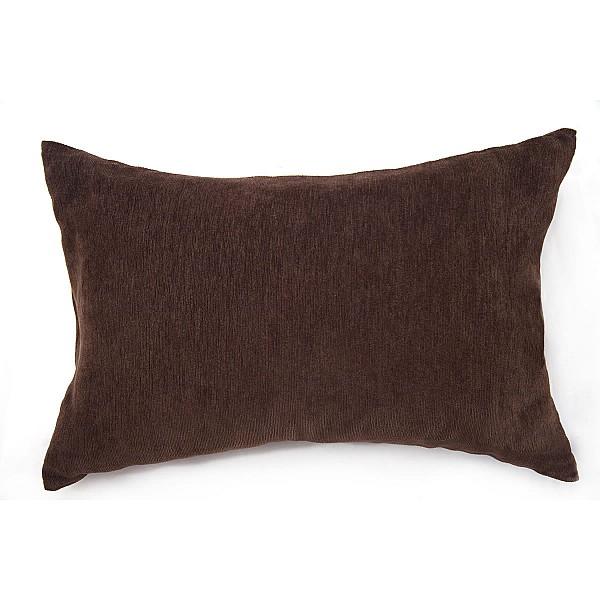 Pillowcase - Patagónico