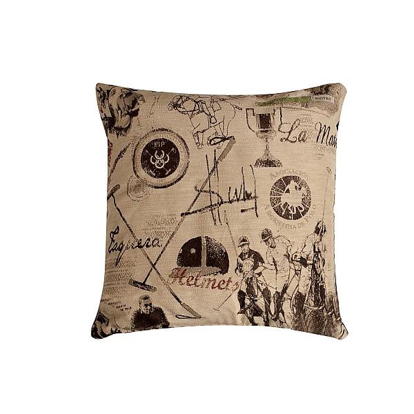 Pillowcase - Polo