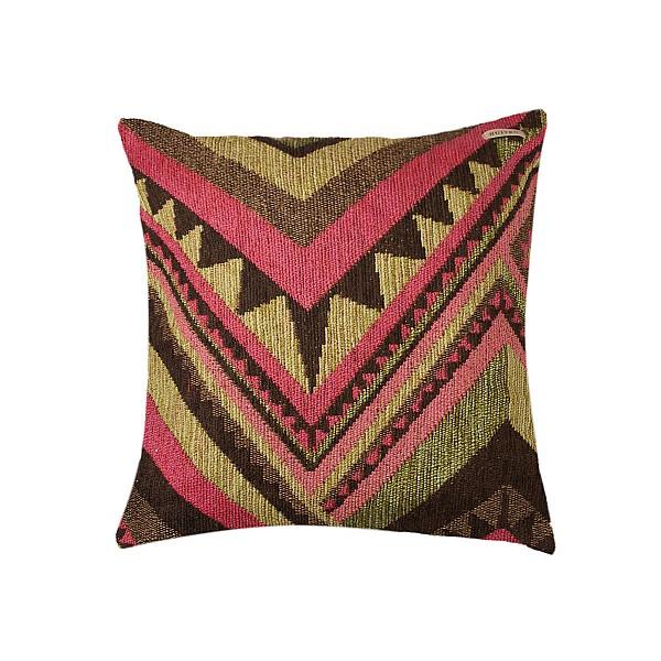 Pillowcase - Romboidal