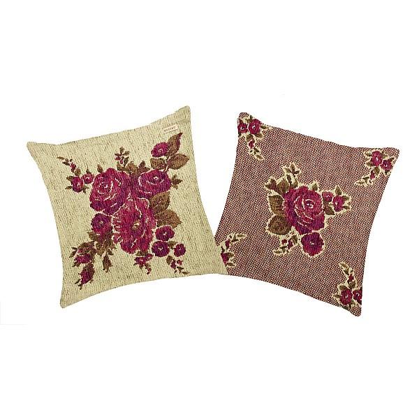 Pillowcase - Shabby