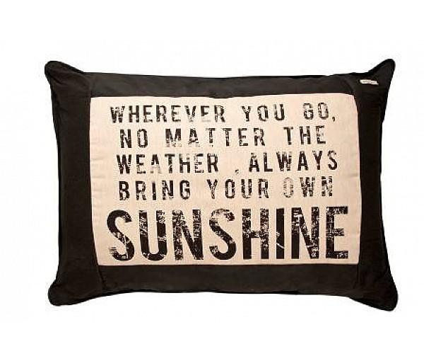 Fundas - Sunshine