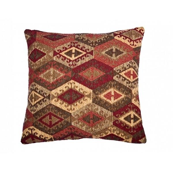 Pillowcase - Tanger