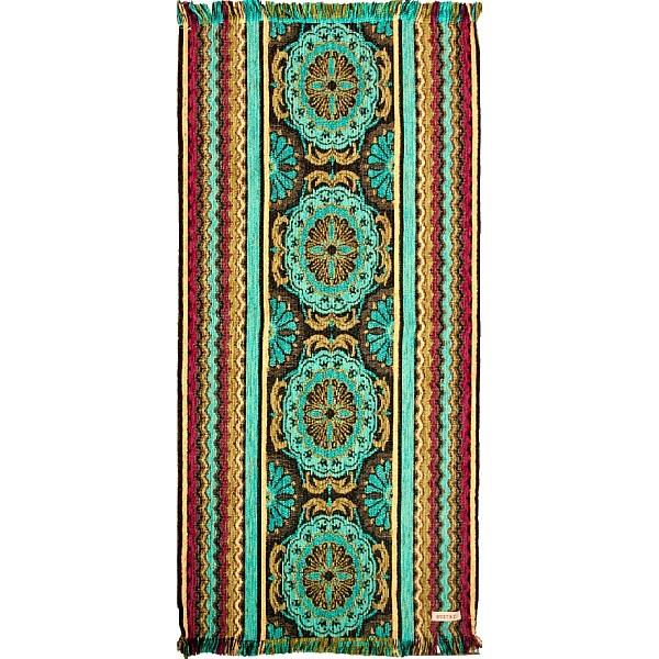 Carpetas - Azulejo
