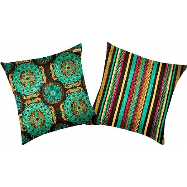 Pillowcase - Azulejo