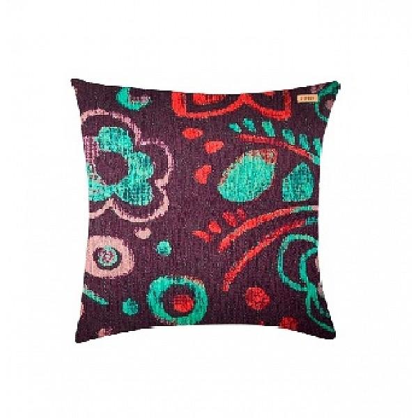Pillowcase - Painting Óleo