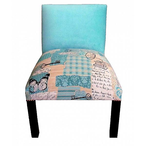 Furniture - Carmona
