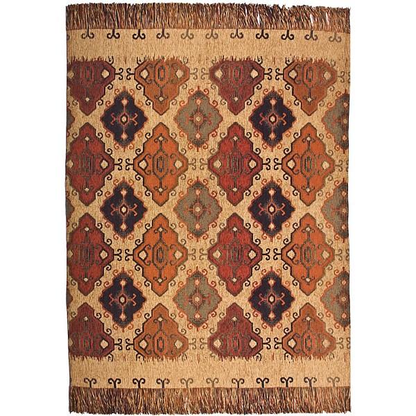 Blankets - Marroquí