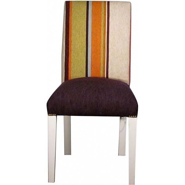 Furniture - Silla