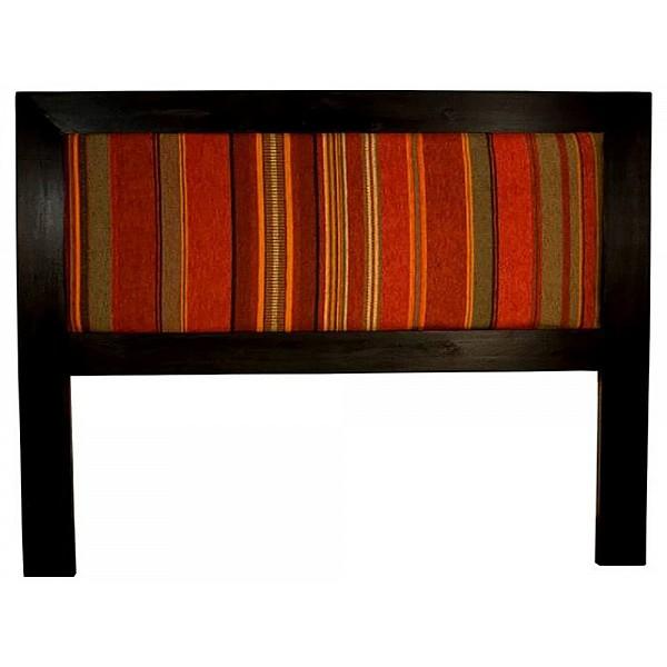Backrest Bed - Sopport Bed