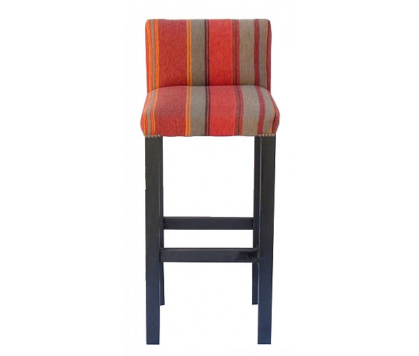 Furniture - Silla de Bar