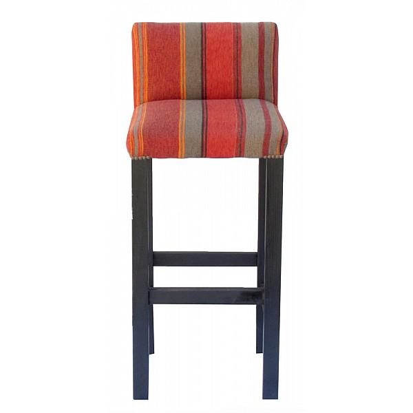Furniture - Silla de Bar