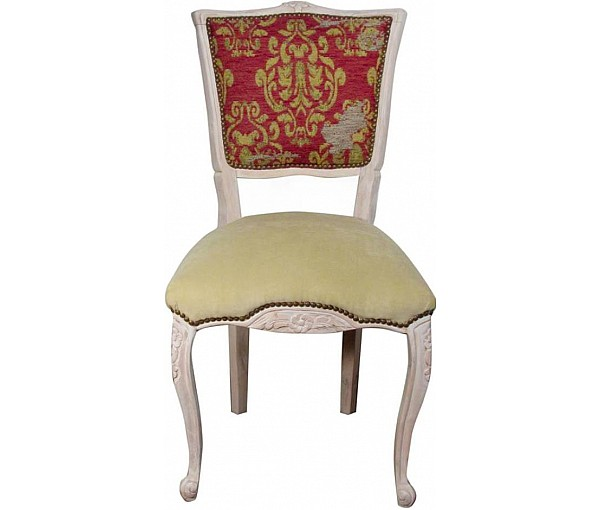 Furniture - Silla Provenzal