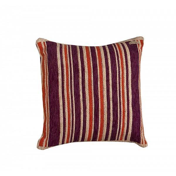 Pillowcase - Emilia