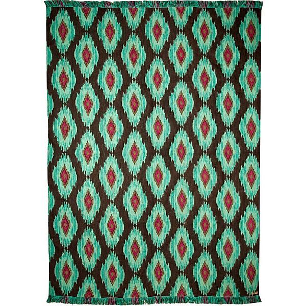 Blankets - Uma