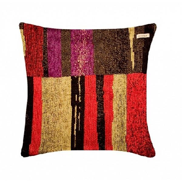 Pillowcase - Collage