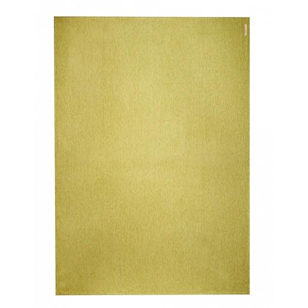 Carpets - Plain