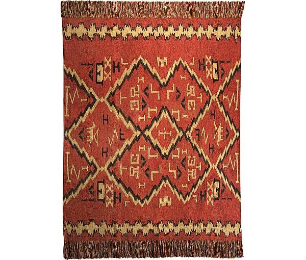 Blankets - Navajo