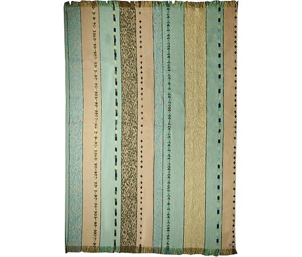 Blankets - Nona Stripe