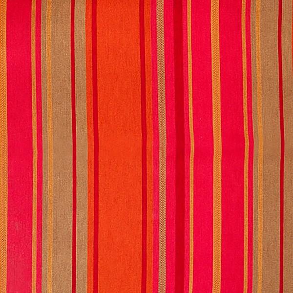 Upholstery - Tafty Raya Fucsia