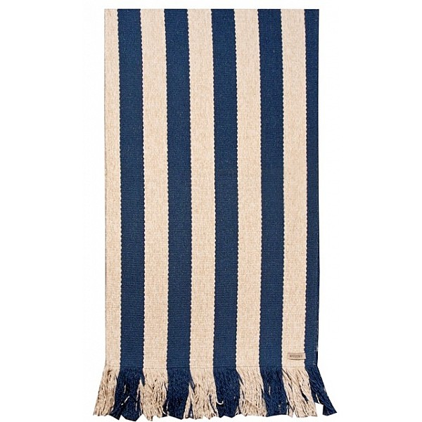 Table Runners - Marinero Raya