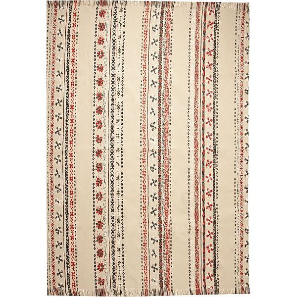 Blankets - Nona Guarditas
