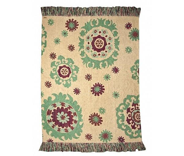 Blankets - Heloisa