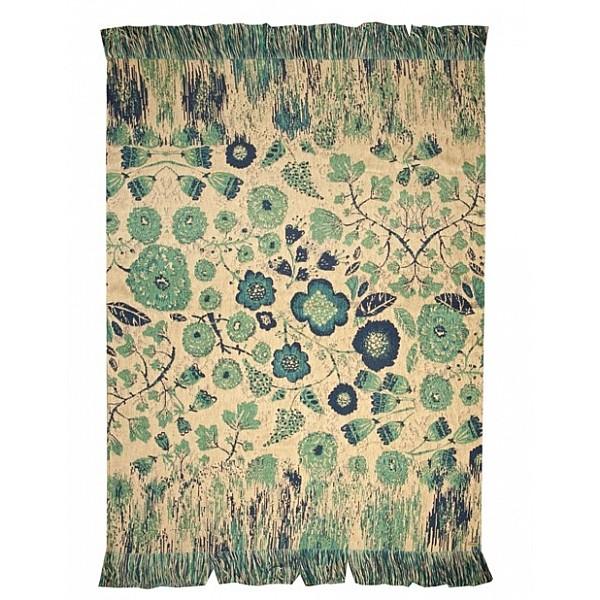 Blankets - Biloba