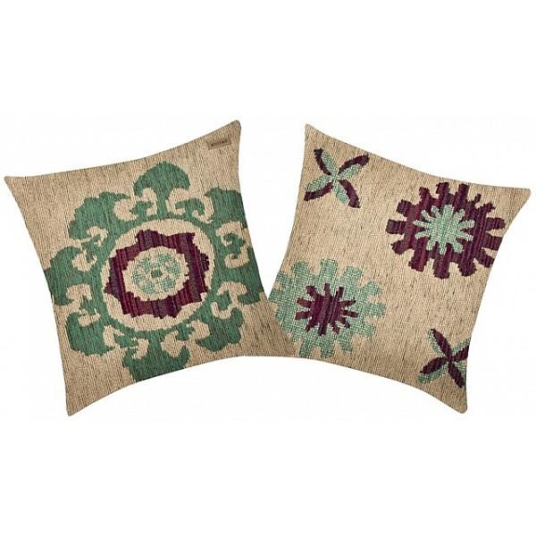 Pillowcase - Heloisa