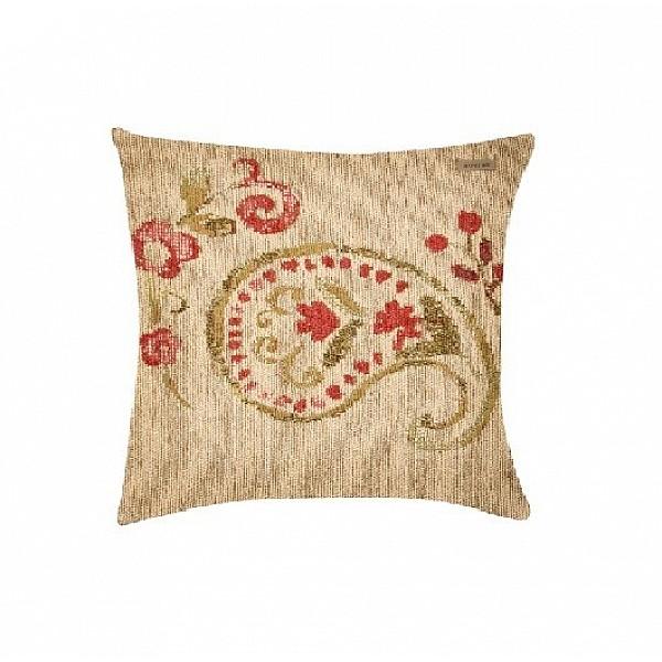 Pillowcase - Onawa