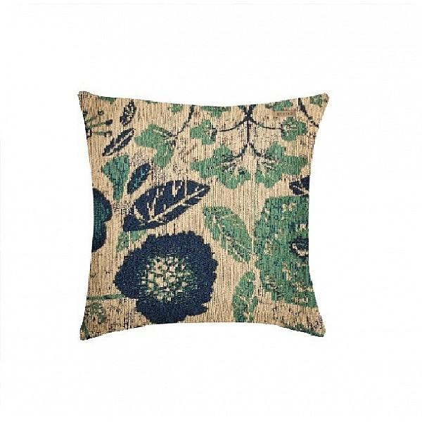 Pillowcase - Biloba