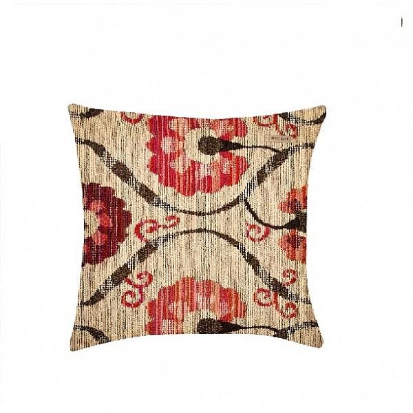 Pillowcase - Suzani