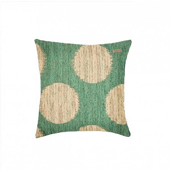 Pillowcase - Lunar
