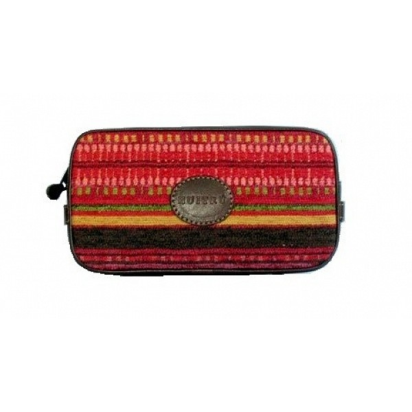 Lunch - Unisex toiletry bag