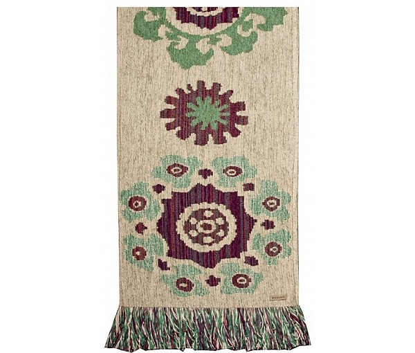 Table Runners - Heloisa