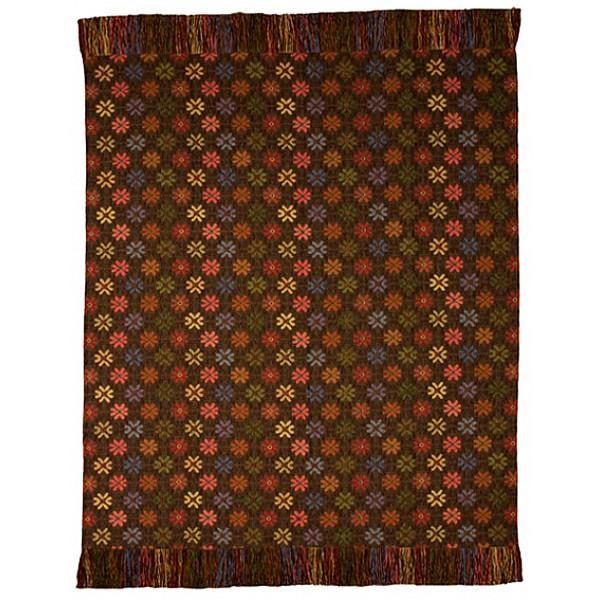 Blankets - Anuk