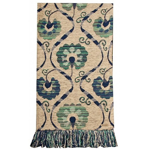 Table Runners - Suzani