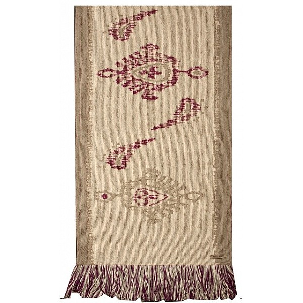 Table Runners - Ayanti