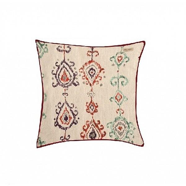 Pillowcase - Neko