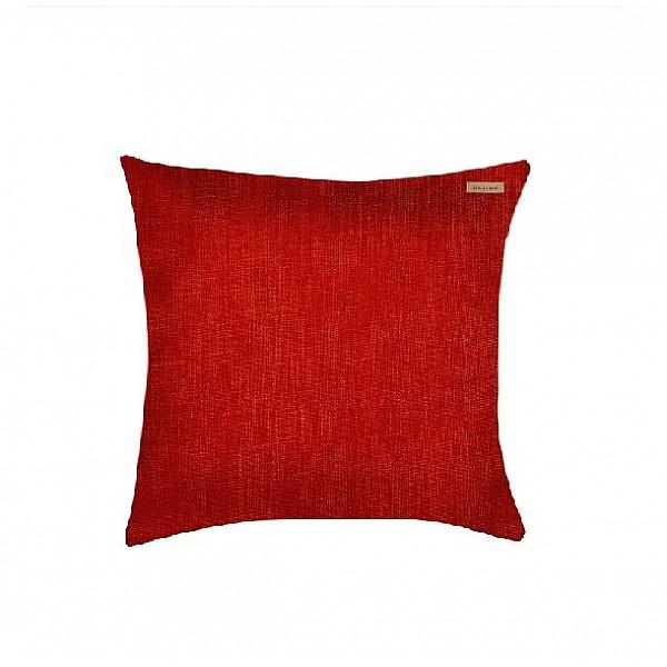 Pillowcase - Spazio