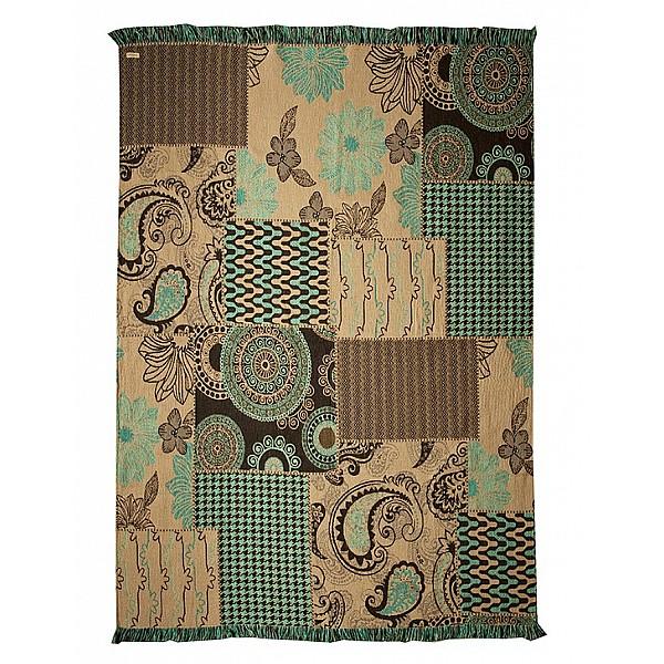 Blankets - Taho