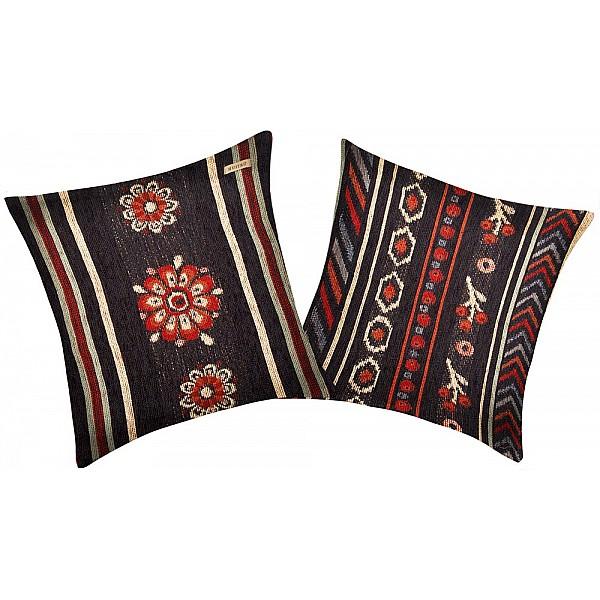 Pillowcase - Indie