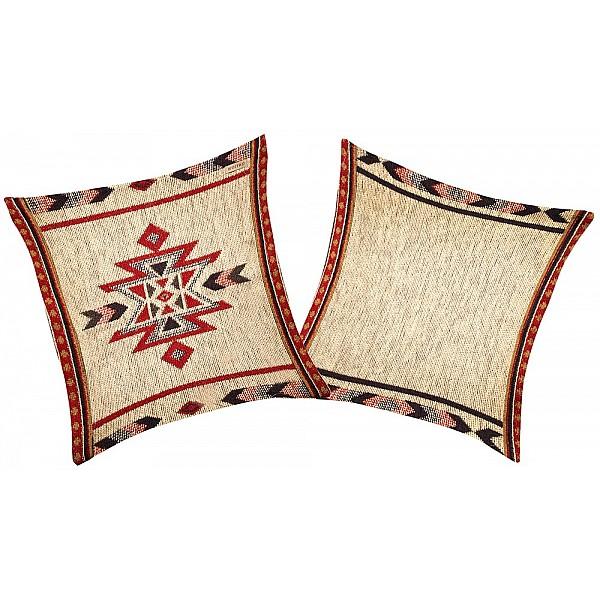Pillowcase - Laredo
