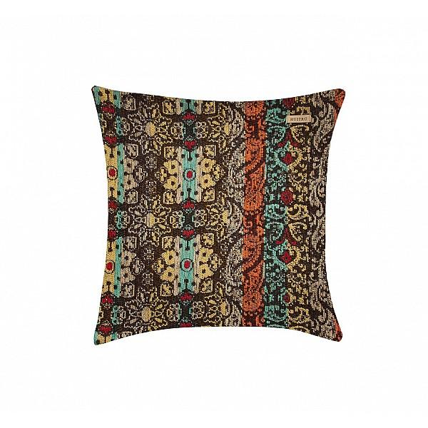 Pillowcase - Roccella
